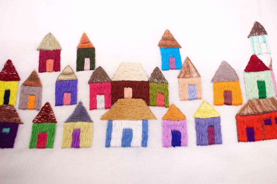 bordado_casas