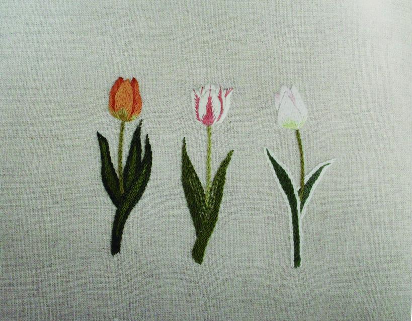 flores_bordadas