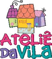 logo atelie
